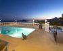 Bild 26 Aussenansicht - Ferienhaus Del Sol, Altea