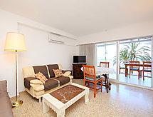Altea - Apartment Las Gaviotas