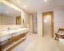 Image 12 - intérieur - Appartement Villa Marina Golf, Altea