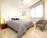 Image 13 - intérieur - Appartement Villa Marina Golf, Altea