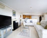 Image 5 - intérieur - Appartement Villa Marina Golf, Altea