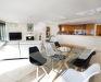Image 6 - intérieur - Appartement Villa Marina Golf, Altea