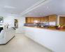 Image 8 - intérieur - Appartement Villa Marina Golf, Altea