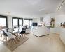 Image 7 - intérieur - Appartement Villa Marina Golf, Altea
