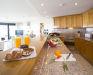 Image 10 - intérieur - Appartement Villa Marina Golf, Altea