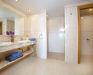 Image 15 - intérieur - Appartement Villa Marina Golf, Altea