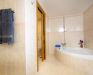 Image 16 - intérieur - Appartement Villa Marina Golf, Altea
