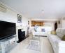 Image 9 - intérieur - Appartement Villa Marina Golf, Altea