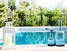 Altea - Vacation House Los Febreros