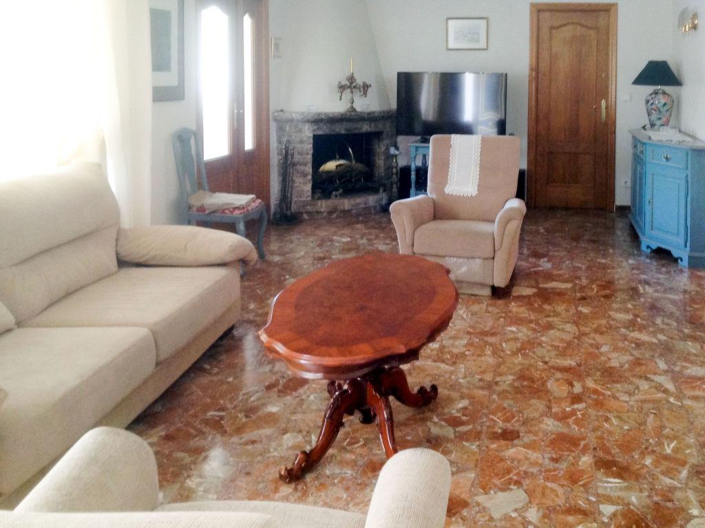 Ferienhaus Oliva (ATE229) (109740), Carbonera, Costa Blanca, Valencia, Spanien, Bild 13