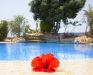 Image 25 extérieur - Maison de vacances El Barranquí, Altea