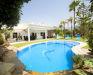Image 4 - intérieur - Maison de vacances El Barranquí, Altea