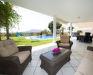 Image 5 - intérieur - Maison de vacances El Barranquí, Altea