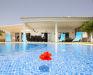 Image 2 - intérieur - Maison de vacances El Barranquí, Altea