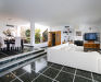 Image 7 - intérieur - Maison de vacances El Barranquí, Altea