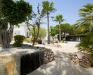 Image 29 extérieur - Maison de vacances El Barranquí, Altea