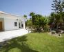 Image 30 extérieur - Maison de vacances El Barranquí, Altea