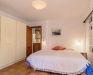 Picture 7 interior - Apartment Erika, Altea