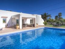 Altea - Vacation House Villa del Maestro