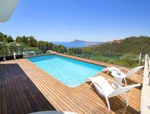 Altea - Dom wakacyjny Villa Natali