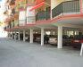 Image 9 - intérieur - Appartement Turia, Benidorm