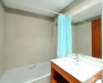 Foto 8 interior - Apartamento Elegance, Benidorm