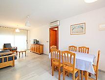 Benidorm - Appartement Elegance 1243
