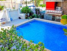 Benidorm - Apartment Don Lorenzo