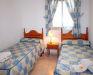 Bild 5 Innenansicht - Ferienwohnung Residencial La Cala, Benidorm