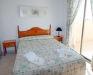 Bild 7 Innenansicht - Ferienwohnung Residencial La Cala, Benidorm