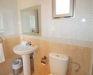 Bild 8 Innenansicht - Ferienwohnung Residencial La Cala, Benidorm