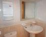 Bild 6 Innenansicht - Ferienwohnung Residencial La Cala, Benidorm