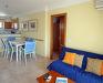 Bild 3 Innenansicht - Ferienwohnung Residencial La Cala, Benidorm