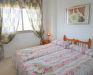 Bild 9 Innenansicht - Ferienwohnung Residencial La Cala, Benidorm