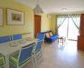 Bild 2 Innenansicht - Ferienwohnung Residencial La Cala, Benidorm