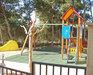 Bild 16 Aussenansicht - Ferienwohnung Residencial La Cala, Benidorm