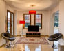 Picture 6 interior - Holiday House Roma, Benidorm