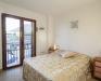 Picture 22 interior - Holiday House Roma, Benidorm