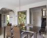 Picture 8 interior - Holiday House Roma, Benidorm