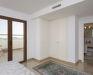 Picture 20 interior - Holiday House Roma, Benidorm