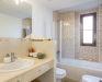 Picture 28 interior - Holiday House Roma, Benidorm
