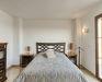 Picture 19 interior - Holiday House Roma, Benidorm