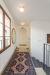 Picture 21 interior - Holiday House Roma, Benidorm