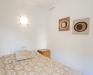 Picture 23 interior - Holiday House Roma, Benidorm