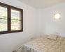 Picture 24 interior - Holiday House Roma, Benidorm