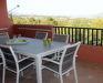 Bild 13 Innenansicht - Ferienwohnung Los Altos, Benidorm