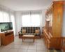 Foto 2 interior - Apartamento Tamarindo, Benidorm