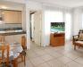 Foto 5 interior - Apartamento Tamarindo, Benidorm