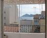 Bild 11 Innenansicht - Ferienwohnung La Barca Rota, Benidorm