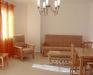 Picture 5 interior - Apartment La Barca Rota, Benidorm
